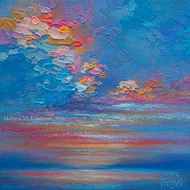 Colourful Ocean Sky Cloud Sunset Beach painting by Canadian Contemporary Landscape Artist Painter Melissa McKinnon, fine art, sea, seascape, Seascape paintings, ocean,ocean art, beach, beaches, beach art, Ocean paintings, beach paintings, sky paintings, paintings of clouds, sunset paintings, sunrise paintings, sky, clouds, sunset, sunrise, sunset art sunrise, cloudy skies, blue skies, beach photography, ocean photography, art, paintings, Contemporary Art, Landscape Painting, Wall art, interior design, design inspiration, home decor, interior designer, paintings for sale, colourful art, Decor, Interior design ideas, interior design inspiration, Calgary interior designer, interior design Calgary, Home, design, decor inspiration, interior styling, modern home, style, interiors, modern decor, home inspiration, interior decorating, Art In The Home, art, wall art, wall decor, modern art,Calgary artist, Canadian artist, Alberta Landscape Painter, Contemporary Alberta Artist, Alberta Landscape Painting, Calgary paintings, Calgary Fine Art, Calgary, Alberta, Canada, Canadian Rocky Mountains, mountain art, mountain paintings, Banff, Canmore, Lake Louise, sky, prairies, mountain, mountains, lake, river, water, ocean, beach, playa, clouds, original paintings, landscape paintings, oil paintings, acrylic paintings, abstract paintings, abstract landscapes, national geographic landscapes, modern art, contemporary landscape art, nature art, fine art, art, art gallery,contemporary landscape painting, Melissa Mckinnon, Big paintings, large paintings, impasto, thick paint, paintings with texture, palette knife painting, landscape painting commission, Painting Commission, Commission artist painter, custom art, custom painting, Aspen fine art, red art painting, aqua art painting, teal art painting, turquoise art painting, yellow art painting, green art painting, black and white art painting, fuchsia art painting, orange art painting, blue art painting, bright colors, bright painting, colourful painting, colourful, paintings for sale, home decor trends, art gallery,