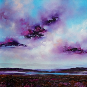 cloud painting, cloud art, sky painting, sky art, sunset painting, sunset art, sunrise painting, sunrise art, mountain painting, mountain art, sea painting, sea art, beach painting, beach art, ocean painting, ocean art, lake painting, lake art, prairie painting, prairie art, seascape, purple painting, purple art, landscape painting, landscape art, landscape artists, abstract landscape painting, abstract landscape, contemporary art, modern art paintings, scenery paintings, paintings of nature, nature paintings, nature art, landscape oil paintings, landscape acrylic paintings, original art, original paintings, oil paintings, acrylic paintings, paintings gallery, canvas painting, beautiful landscape paintings, western art, western paintings, modern artist paintings, art gallery, Contemporary Artist, contemporary painting, original art, original paintings, oil paintings, oil paintings for sale, acrylic paintings, paintings with texture, impasto painting, Canadian artist, Canadian art, Canadian paintings, American artist, American artist, American paintings, large paintings,big paintings, large canvas paintings, large wall paintings, contemporary landscape painting, Contemporary painting, colourful painting, paintings for sale, canvas wall art, wall art canvas, canvas art, wall art decor, bedroom wall decor, bathroom wall decor, living room wall decor, kitchen wall decor, interiors, interior decorating, interior design, interior designer, home decor ideas, interior design ideas, living room ideas, home interior design, house decoration, Melissa McKinnon art, Melissa McKinnon paintings, Melissa McKinnon art
