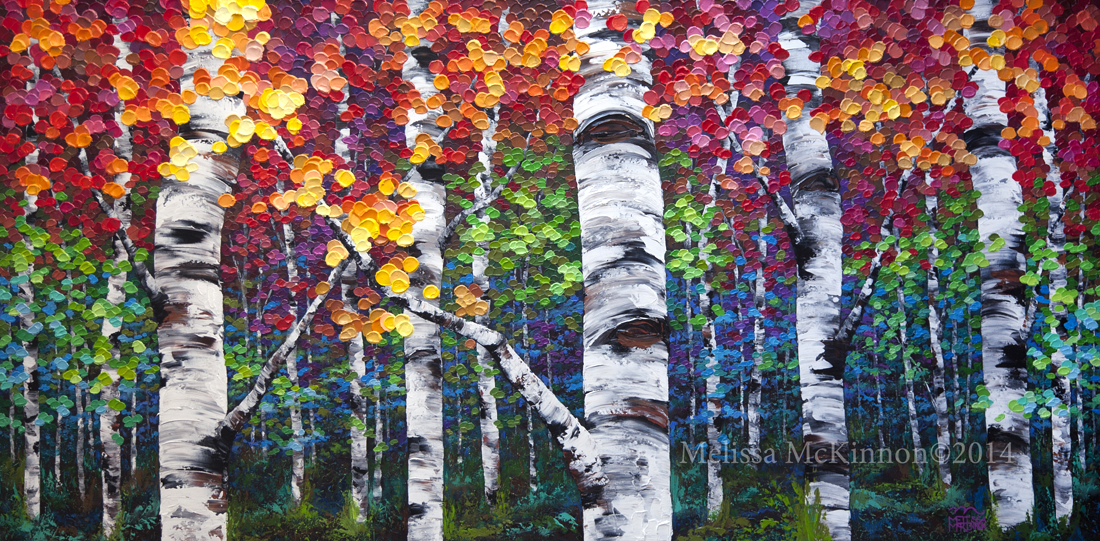 Rhode Island art, paintings of Rhode Islande, Providence art, paintings of Providence Rhode Island, art gallery providence rhode Island, paintings, art, tree art, autumn trees art painting, aspen, birch, Calgary artist, Canadian artist, Alberta Landscape Painter,colourful paintings, paintings of tree, fall tree art painting, Contemporary Alberta Artist, Alberta Landscape Painting, Calgary paintings, Birch Tree Painting, Birch Tree Paintings, Aspen Tree Painting, Aspen Tree Paintings, Calgary Fine Art, Calgary, Alberta, Canada, Canadian Rocky Mountains, Banff, Canmore, Lake Louise, sky, prairies, mountain, mountains, lake, river, water, ocean, beach, playa, clouds, leaves, flowers, floral, abstract, Canada, Rockies, Art collector, artist to collect, original paintings, landscape paintings, oil paintings, acrylic paintings,tree paintings,paintings of trees, abstract paintings, abstract, modern, contemporary, fine art, art, art gallery,contemporary landscape painting, contemporary landscape artist, contemporary art, contemporary painting, aspen artist, Melissa Mckinnon, Aspen paintings, Aspen tree art, Aspen tree artist, Autumn Aspens, Autumn birches, Aspens, Autumn leaves, Birches, Big paintings, large paintings, impasto, thick paint, paintings with texture, palette knife, birch art, birch paintings, landscape painting commission, Painting Commission, Commission artist painter, custom painting, Aspen fine art, aqua art painting, teal art painting, turquoise art painting, yellow art painting, green art painting, black and white art painting, blue art painting, bright colors, bright painting, colourful painting, colourful, paintings for sale, home decor trends, art gallery, art exhibit, new paintings, art shows, custom paintings, painting commission, paintings for sale, greeting cards, art greeting cards,artistic note cards, custom greeting cards, aspen birch tree greeting cards, pintura, quadro, Chile arts, South America art,