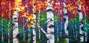 Rhode Island art, paintings of Rhode Islande, Providence art, paintings of Providence Rhode Island, art gallery providence rhode Island, paintings, art, tree art, autumn trees art painting, aspen, birch, Calgary artist, Canadian artist, Alberta Landscape Painter,colourful paintings, paintings of tree, fall tree art painting, Contemporary Alberta Artist, Alberta Landscape Painting, Calgary paintings, Birch Tree Painting, Birch Tree Paintings, Aspen Tree Painting, Aspen Tree Paintings, Calgary Fine Art, Calgary, Alberta, Canada, Canadian Rocky Mountains, Banff, Canmore, Lake Louise, sky, prairies, mountain, mountains, lake, river, water, ocean, beach, playa, clouds, leaves, flowers, floral, abstract, Canada, Rockies, Art collector, artist to collect, original paintings, landscape paintings, oil paintings, acrylic paintings,tree paintings,paintings of trees, abstract paintings, abstract, modern, contemporary, fine art, art, art gallery,contemporary landscape painting, contemporary landscape artist, contemporary art, contemporary painting, aspen artist, Melissa Mckinnon, Aspen paintings,Aspen tree art, Aspen tree artist, Autumn Aspens, Autumn birches, Aspens, Autumn leaves, Birches, Big paintings, large paintings, impasto, thick paint, paintings with texture, palette knife, birch art, birch paintings, landscape painting commission, Painting Commission, Commission artist painter,custom painting, Aspen fine art, aqua art painting, tealart painting, turquoiseart painting, yellow art painting, green art painting, black and whiteart painting, blue art painting, bright colors, bright painting, colourful painting, colourful, paintings for sale, home decor trends, art gallery, art exhibit, new paintings, art shows, custom paintings, painting commission, paintings for sale, greeting cards, art greeting cards,artistic note cards, custom greeting cards, aspen birch tree greeting cards, pintura, quadro, Chile arts, South America art,
