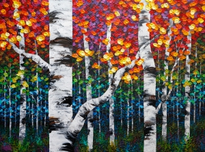 tree paintings, tree art, paintings of trees, treescape, tree of life painting, tree paintings on canvas, birch tree art, birch tree paintings, birch tree canvas, paintings of birch trees, aspen tree art, aspen tree paintings, fall painting, autumn painting, autumn art, fall art, landscape painting, landscape art, landscape artists, abstract landscape painting, abstract landscape, contemporary art, modern art paintings, scenery paintings, paintings of nature, nature paintings, nature art, landscape oil paintings, landscape acrylic paintings, cloud painting, cloud art, sky painting, sky art, prairie painting, prairie art, seascape, original art, original paintings, oil paintings, acrylic paintings, paintings gallery, canvas painting, beautiful landscape paintings, western art, western paintings, modern artist paintings, art gallery, Contemporary Artist, contemporary painting, original art, original paintings, oil paintings, oil paintings for sale, acrylic paintings, paintings with texture, impasto painting, Canadian artist, Canadian art, Canadian paintings, American artist, American artist, American paintings, large paintings,big paintings, large canvas paintings, large wall paintings, contemporary landscape painting, Contemporary painting, colourful painting, paintings for sale, canvas wall art, wall art canvas, canvas art, wall art decor, bedroom wall decor, bathroom wall decor, living room wall decor, kitchen wall decor, interiors, interior decorating, interior design, interior designer, home decor ideas, interior design ideas, living room ideas, home interior design, house decoration, Melissa McKinnon art, Melissa McKinnon paintings, Melissa McKinnon art.