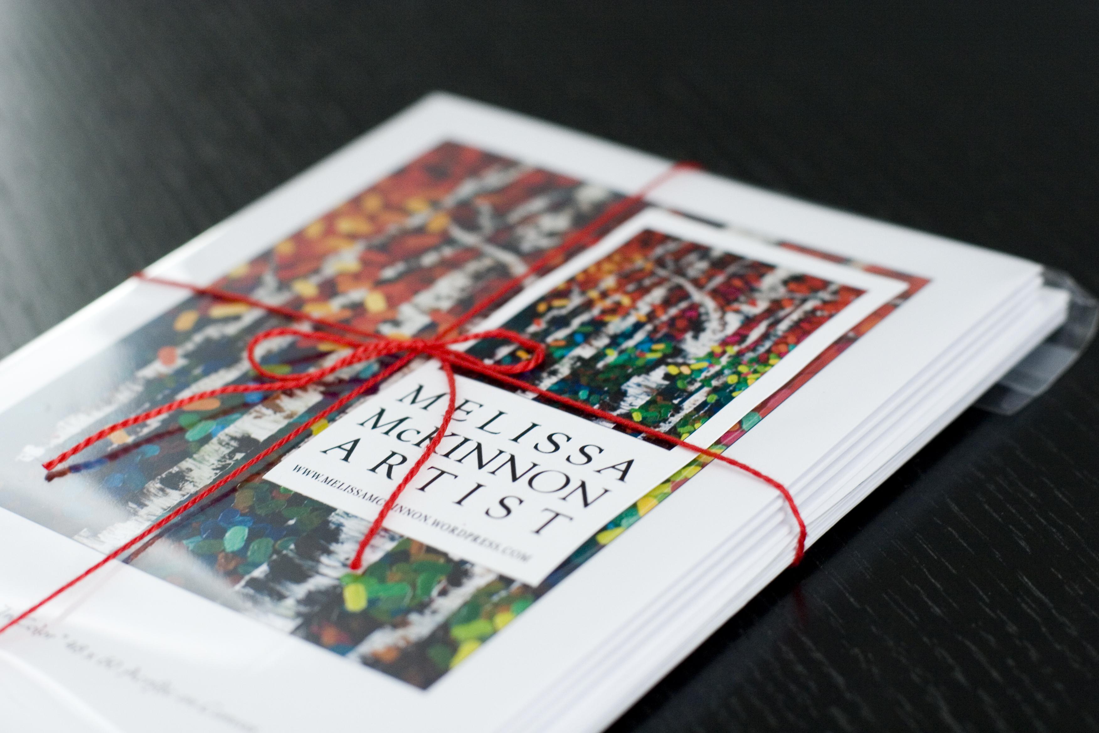 Greeting cards melissa mckinnon artist m4hsunfo
