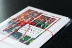 Greeting cards, Artist Greeting Cards, Blank cards, Thank you cards, Blank Greeting cards, Blank thank you cards, Holiday greeting cards, Custom Greeting Cards, Tree Greeting Cards, Aspen Tree Greeting Cards, Poppy Greeting Cards, Flower Greeting Cards, Birch Tree Greeting Cards, Colourful Greeting Cards, Painting Fine Art Greeting card, Calgary artist, Canadian artist, Alberta Landscape Artist, Contemporary Alberta Artist,Calgary painter,Alberta Landscape Painting, Calgary paintings, Birch Tree Painting, Birch Tree Paintings, Aspen Tree Painting, Aspen Tree Paintings, Calgary Fine Art, Calgary, Alberta, Canada, Canadian Rocky Mountains, Banff, Canmore, Lake Louise, Red Deer, Edmonton, Victoria, Vancouver, Winnipeg, Regina, Montreal, Toronto, Halifax, Ottawa, Aspen, Colorado, local artist, original paintings, landscape paintings, acrylic paintings, birch tree acrylic paintings, tree paintings, aspen tree acrylic paintings, abstract paintings, abstract, modern, contemporary, fine art, art, art gallery, contemporary landscape painting, contemporary landscape artist, contemporary art, contemporary painting, aspen artist, Melissa Mckinnon, Aspen paintings, Aspen tree forest painting, Autumn Aspen trees, spring aspen birch trees, summer aspen birch trees, winter aspen trees, summer, spring, fall, autumn, winter, Aspen forest, Aspen landscape, Aspen tree art, Aspen tree artist, Autumn Aspens, Autumn birches, Aspens, Autumn leaves, Birches, big paintings, large paintings, impasto, thick paint, paintings with texture, palette knife, birch art, birch paintings, landscape painting commission, Painting Commission, Aspen fine art, red painting, aqua, teal, turquoise, yellow painting, gold, green painting, black and white, fuschia, brown painting, orange, blue painting, black, white, bright colors, bright painting, colorful painting, colourful, warm colors, cool colors, paintings for sale, home decor trends, art gallery, art exhibit, new paintings, art shows, custom paintings, p