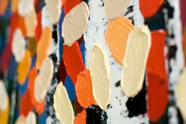 Autumn aspen birch tree painting, fall painting, fall leaves, autumn painting, autumn art, fall art, paintings with autumn fall colours, orange painting art,  blue painting art, green painting art, yellow painting art,colourful paintings, colourful art, tree art, colourful artwork, aspen tree, birch tree, aspen tree art painting, aspen tree art painting, impasto, bright colours, Autumn trees, Red art painting, green art painting, blue art painting, orange art painting, turquoise art painting, black and white art painting, purple art painting, yellow art painting, aqua art painting, Calgary artist, Canadian artist, Alberta Landscape Painter, Contemporary Alberta Artist, Alberta Landscape Painting, Calgary paintings, Birch Tree Painting, Birch Tree Paintings, Art of Alberta, Western art, Canadian Western Art, Western artist, western painting, Aspen Tree Painting, Aspen Tree Paintings, Calgary Fine Art, Calgary, Alberta, Canada, Canadian Rocky Mountains, Banff, Canmore, abstract, Canada, Rockies, Art collector, artist to collect, original paintings, landscape paintings, oil paintings, acrylic paintings,tree paintings,paintings of trees, abstract paintings, abstract art, wall art, wall decor, modern, contemporary, fine art, art, art gallery,contemporary landscape painting, contemporary landscape artist, contemporary art, contemporary painting, aspen artist, Melissa Mckinnon, Aspen paintings, Aspen tree art, Aspen tree artist, Autumn Aspens, Autumn birches, Aspens, Autumn leaves, Birches, Big paintings, large paintings, impasto, thick paint, paintings with texture, palette knife, birch art, birch paintings, landscape painting commission, Painting Commission, Commission artist painter, custom painting, Aspen fine art, aqua art painting, teal art painting, turquoise art painting, yellow art painting, green art painting, black and white art painting, blue art painting, bright colors, bright painting, colourful painting, colourful, paintings for sale, home decor trends, art gallery, art exhibit, new paintings, art shows, custom paintings, painting commission, paintings for sale.