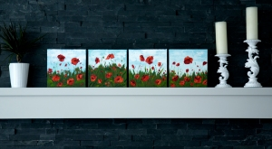 Remembrance Day painting,Red Poppy Painting, Field of Poppies Painting,Poppy flower painting, red poppy, red poppies, fireld of flowers painting, flower paintings, abstract flower painting, Canadian poppy paintings,Calgary artist, Canadian artist, Alberta Landscape Artist, Contemporary Alberta Artist,Calgary painter,Alberta Landscape Painting, Calgary paintings, Birch Tree Painting, Birch Tree Paintings, Aspen Tree Painting, Aspen Tree Paintings, Calgary Fine Art, Calgary, Alberta, Canada, Canadian Rocky Mountains, Banff, Canmore, Lake Louise, Red Deer, Edmonton, Victoria, Vancouver, Winnipeg, Regina, Montreal, Toronto, Halifax, Ottawa, Aspen, Colorado, local artist, original paintings, landscape paintings, acrylic paintings, birch tree acrylic paintings, tree paintings, aspen tree acrylic paintings, abstract paintings, abstract, modern, contemporary, fine art, art, art gallery, contemporary landscape painting, contemporary landscape artist, contemporary art, contemporary painting, aspen artist, Melissa Mckinnon, Aspen paintings, Aspen tree forest painting, Autumn Aspen trees, spring aspen birch trees, summer aspen birch trees, winter aspen trees, summer, spring, fall, autumn, winter, Aspen forest, Aspen landscape, Aspen tree art, Aspen tree artist, Autumn Aspens, Autumn birches, Aspens, Autumn leaves, Birches, big paintings, large paintings, impasto, thick paint, paintings with texture, palette knife, birch art, birch paintings, landscape painting commission, Painting Commission, Aspen fine art, red painting, aqua, teal, turquoise, yellow painting, gold, green painting, black and white, fuschia, brown painting, orange, blue painting, black, white, bright colors, bright painting, colorful painting, colourful, warm colors, cool colors, paintings for sale, home decor trends, art gallery, art exhibit, new paintings, art shows, custom paintings, painting commission, paintings for sale, art prints, art reproductions, giclee prints, greeting cards, art greeting cards, cus