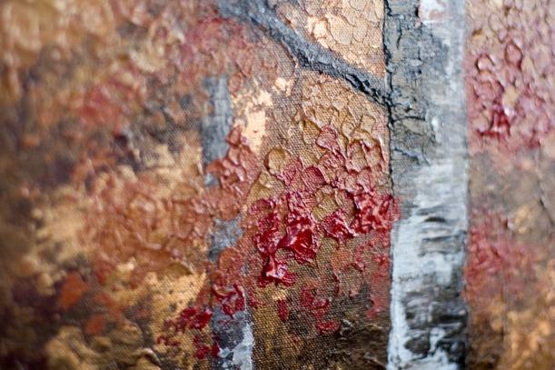Melissa McKinnon Artist Melissa McKinnon is a Contemporary