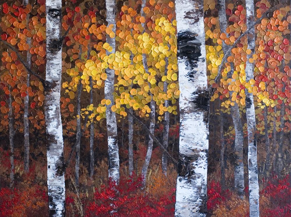art, Calgary artist, Canadian artist, Alberta Landscape Artist