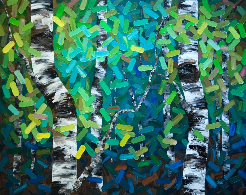 Aspen tree art painting, Birch Tree Painting, Contemporary art, contemporary artist, abstract art, interior design, wall art, home decor, interior design inspiration, Birch Tree Art, Art of Alberta, Western art, Canadian Western Art, Western artist, western painting, abstract landscape painting, abstract tree painting, Aspen Tree Art, Aspen Tree Paintings, bright colourful art, Autumn trees, Fall trees, Calgary artist, Canadian artist, Alberta Landscape Painter, Contemporary Alberta Artist, Alberta Landscape Painting, Calgary paintings, Calgary Fine Art gallery, Calgary, Alberta, Canada, Canadian Rocky Mountains, Banff, Canmore, Autumn aspen birch tree painting, colourful paintings, colourful art, tree art, colourful artwork, aspen tree, birch tree, artist to collect, original paintings, landscape paintings, oil paintings, acrylic paintings,tree paintings, paintings of trees, abstract paintings, abstract art, wall art, wall decor, interior design, home decor, interior designer, modern, contemporary, fine art, art, art gallery,contemporary landscape painting, contemporary landscape artist, contemporary art, contemporary painting, aspen artist, Melissa Mckinnon, Aspen paintings, Aspen tree art, Aspen tree artist, Autumn Aspens, Autumn birches, Aspens, Autumn leaves, Birches, Big paintings, large paintings, impasto, thick paint, paintings with texture, palette knife, birch art, birch paintings, landscape painting commission, Painting Commission, Commission artist painter, custom painting, Aspen fine art, Colorado art, Colorado paintings, Colorado artist, Ontario artist,bright colors, bright painting, colourful painting, colourful, paintings for sale, home decor trends, art gallery, Decor, Interior design ideas, interior design inspiration, Aspen tree forest painting, birch tree painting, birch tree paintings, Autumn Aspen trees, Aspen forest, Aspen landscape, Aspen tree art, Aspen tree artist, Aspen tree paintings, Autumn, Red art painting, green art painting, blue art painting, orange art painting, turquoise art painting, black and white art painting, purple art painting, yellow art painting, aqua art painting,