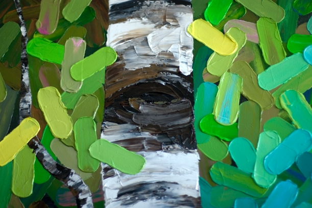 Aspen tree art painting, Birch Tree Painting, Contemporary art, contemporary artist, abstract art, interior design, wall art, home decor, interior design inspiration, Birch Tree Art, Art of Alberta, Western art, Canadian Western Art, Western artist, western painting, abstract landscape painting, abstract tree painting, Aspen Tree Art, Aspen Tree Paintings, bright colourful art, Autumn trees, Fall trees, Calgary artist, Canadian artist, Alberta Landscape Painter, Contemporary Alberta Artist, Alberta Landscape Painting, Calgary paintings, Calgary Fine Art gallery, Calgary, Alberta, Canada, Canadian Rocky Mountains, Banff, Canmore, Autumn aspen birch tree painting, colourful paintings, colourful art, tree art, colourful artwork, aspen tree, birch tree, artist to collect, original paintings, landscape paintings, oil paintings, acrylic paintings,tree paintings, paintings of trees, abstract paintings, abstract art, wall art, wall decor, interior design, home decor, interior designer, modern, contemporary, fine art, art, art gallery,contemporary landscape painting, contemporary landscape artist, contemporary art, contemporary painting, aspen artist, Melissa Mckinnon, Aspen paintings, Aspen tree art, Aspen tree artist, Autumn Aspens, Autumn birches, Aspens, Autumn leaves, Birches, Big paintings, large paintings, impasto, thick paint, paintings with texture, palette knife, birch art, birch paintings, landscape painting commission, Painting Commission, Commission artist painter, custom painting, Aspen fine art, Colorado art, Colorado paintings, Colorado artist, Ontario artist,bright colors, bright painting, colourful painting, colourful, paintings for sale, home decor trends, art gallery, Decor, Interior design ideas, interior design inspiration, Aspen tree forest painting, birch tree painting, birch tree paintings, Autumn Aspen trees, Aspen forest, Aspen landscape, Aspen tree art, Aspen tree artist, Aspen tree paintings, Autumn, Red art painting, green art painting, blue art