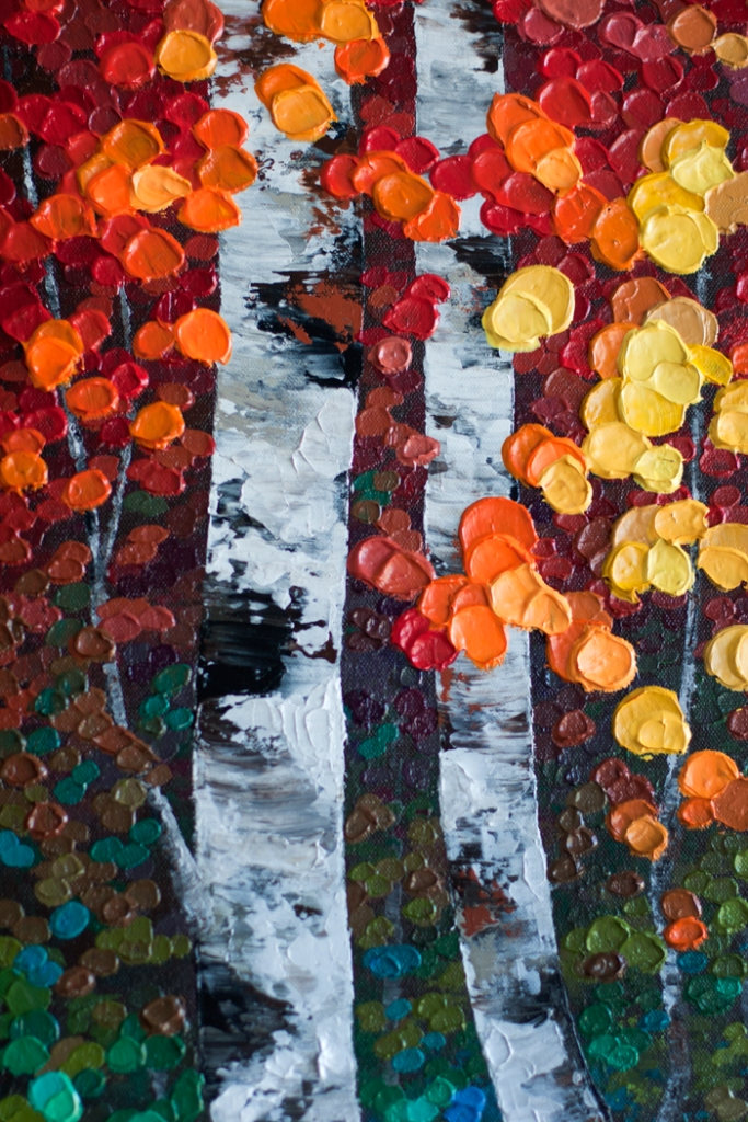 Autumn aspen birch tree painting, colourful paintings, colourful art, tree art, colourful artwork, aspen tree, birch tree, aspen tree art painting, aspen tree art painting, impasto, bright colours, Autumn trees, Red art painting, green art painting, blue art painting, orange art painting, turquoise art painting, black and white art painting, purple art painting, yellow art painting, aqua art painting, Calgary artist, Canadian artist, Alberta Landscape Painter, Contemporary Alberta Artist, Alberta Landscape Painting, Calgary paintings, Birch Tree Painting, Birch Tree Paintings, Art of Alberta, Western art, Canadian Western Art, Western artist, western painting, Aspen Tree Painting, Aspen Tree Paintings, Calgary Fine Art, Calgary, Alberta, Canada, Canadian Rocky Mountains, Banff, Canmore, abstract, Canada, Rockies, Art collector, artist to collect, original paintings, landscape paintings, oil paintings, acrylic paintings,tree paintings,paintings of trees, abstract paintings, abstract art, wall art, wall decor, modern, contemporary, fine art, art, art gallery,contemporary landscape painting, contemporary landscape artist, contemporary art, contemporary painting, aspen artist, Melissa Mckinnon, Aspen paintings, Aspen tree art, Aspen tree artist, Autumn Aspens, Autumn birches, Aspens, Autumn leaves, Birches, Big paintings, large paintings, impasto, thick paint, paintings with texture, palette knife, birch art, birch paintings, landscape painting commission, Painting Commission, Commission artist painter, custom painting, Aspen fine art, aqua art painting, teal art painting, turquoise art painting, yellow art painting, green art painting, black and white art painting, blue art painting, bright colors, bright painting, colourful painting, colourful, paintings for sale, home decor trends, art gallery, art exhibit, new paintings, art shows, custom paintings, painting commission, paintings for sale.