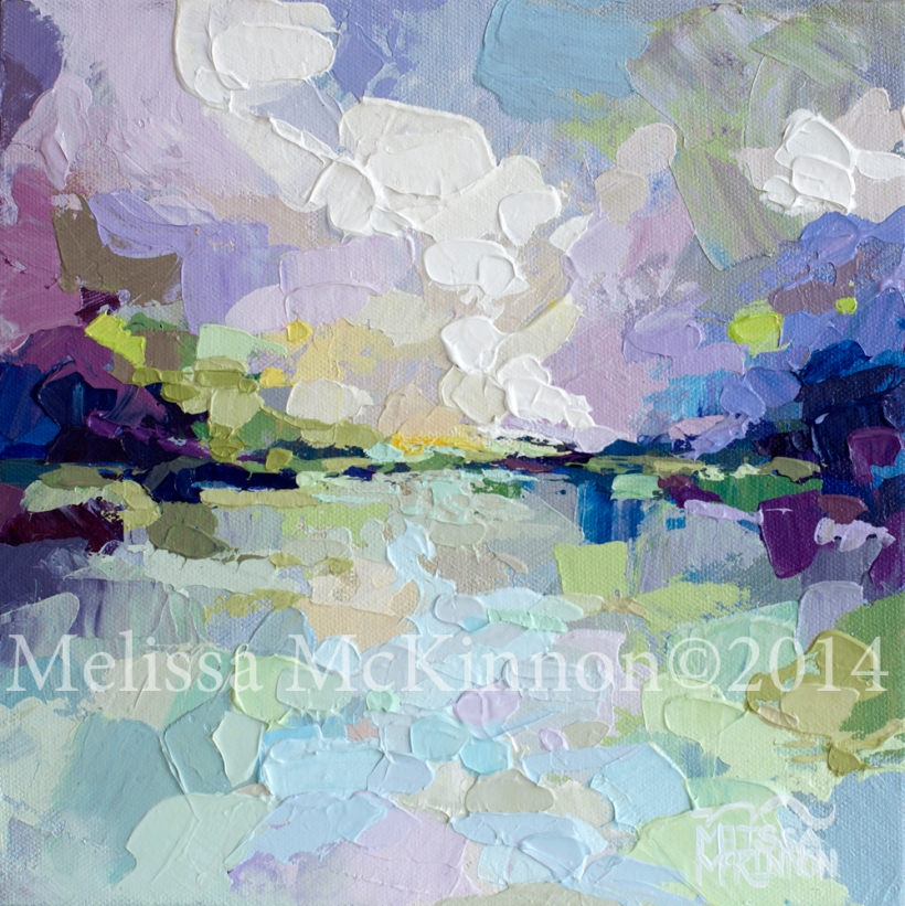 Calgary artist, Melissa McKinnon, Canadian Rocky Mountain painting, mountains, landscape paintings, Calgary artist, Calgary painter, Calgary paintings, original paintings, landscape paintings, acrylic paintings, Lake Louise, Banff, Alberta, Canada, Kananaskis, mountain, mountain range, rockies, Canadian Rockies, Rocky mountains, colourful mountain painting, abstract mountain art,snowy mountains, ice, snow, frozen lake, lake, rocks, blue sky, clouds, custom painting, painting commission, landscape painting commission, mountain paintings, Mountain Painting, abstract mountain painting, art gallery, contemporary landscape painting, contemporary landscape artist, contemporary art, contemporary painting, Aspen, Colorado, colorado mountains, Melissa Mckinnon, Aspen paintings, Aspen tree painting, birch tree painting, aspen trees, birch trees, tree paintings, paintings of spring, winter, winter mountains, Aspen landscape, Aspen tree art, Aspen artist, big paintings, large paintings, impasto, thick paint, palette knife, Aspen fine art, aqua, teal, turquoise, blue, brown, green purple, white, black, bright colors, colorful painting, colourful, paintings for sale, art gallery, art exhibit, new paintings, art shows, custom paintings, painting commission, paintings for sale.
