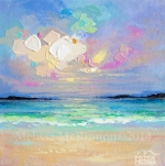 Beach painting, paintings of beaches, water paintings, ocean painting, colourful painting art, bright colours, colurful art, blue, teal, turquoise, green, yellow, orange, pink, fuschia, purple, lilac, purple orchid, beach, sand, ocean,mountains rocks, colourful sky painting, sunset painting, sunrise painting, Alberta landscape painter, Alberta landscape artist, Calgary artist, Melissa McKinnon, Canadian artist, landscape paintings, acrylic paintings, oil paintings, Canada, contemporary landscape painter, contemporary landscape paintings, paintings of prairies, Prairie landscape paintings, Canadian prairies, abstract landscape paintings, big sky paintings, clouds, cloud paintings, Big Alberta Sky, Alberta skies, thick texture paint, impasto painting, paintings with impasto, colourful mountain painting, abstract mountain art, Mountain painting, mountains, custom painting, painting commission, landscape painting commission, mountain paintings, Mountain Painting, abstract mountain painting, art gallery, contemporary landscape painting, contemporary landscape artist, contemporary art, contemporary painting, quadro, playa, pintura, Chile, south america, Viña del mar, valparaiso, con con, reñaca.