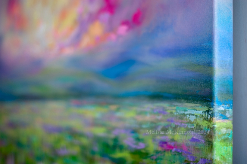 Abstract landscape, abstract sky painting, Prairie, Alberta prairie art painting, western prairie artist, Big sky, cloudy sky, Sky art, sky painting, Colourful art, colourful Painting, Flower painting, flower art, purple flowers, crocus flower, prairie crocus painting, prairie crocus art, Western Art, Canadian artist to collect, Calgary artist, Canadian artist, Calgary painter, Calgary paintings, original paintings, landscape paintings, mountain paintings, Paintings of Banff, paintings of mountains, paintings of lakes, abstract paintings, public art, calgary public art, YYC Public art, utility box art, abstract, modern, contemporary, fine art, art, Calgary, Alberta, Canada, Canadian Rocky Mountains, Banff, Canmore, Lake Louise, Edmonton artist,Vancouver artist, Colorado Artist, Montreal Artist, Toronto Artist, Halifax Artist, Ottawa Artist, local artist, art gallery. Contemporary landscape painting, contemporary landscape artist, contemporary painting, Melissa Mckinnon. Aspen paintings, Colorado Mountain painting, Rocky Mountains, Colorado, summer, spring, fall, autumn, winter, Aspen forest, Colorado landscape, landscape painting commission, painting commission, Painting commission Calgary, custom paintings, aqua, teal, turquoise, yellow, fuschia, pink, orange, blue, purple, bright colors, colorful painting, colourful, art gallery, art exhibit, Custom paintings, painting commission, paintings for sale, art prints, art reproductions, greeting cards, photo, photograph, Mountains, Mountain Painting, mountain range, Lake Louise, Kananaskis, Banff, Alberta, Canada, paintings, colorful mountains, abstract mountains, mountain peaks, lake, mountain sunset, sunrise, sunset paintings, Alberta landscape painting, sky painting, storm, Alberta storm, cloud painting, lake painting.