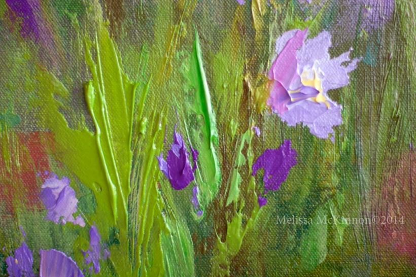floral painting,abstract floral,purple, green, grass,Abstract landscape, abstract sky painting, Prairie, Alberta prairie art painting, western prairie artist, Big sky, cloudy sky, Sky art, sky painting, Colourful art, colourful Painting, Flower painting, flower art, purple flowers, crocus flower, prairie crocus painting, prairie crocus art, Western Art, Canadian artist to collect, Calgary artist, Canadian artist, Calgary painter, Calgary paintings, original paintings, landscape paintings, mountain paintings, Paintings of Banff, paintings of mountains, paintings of lakes, abstract paintings, public art, calgary public art, YYC Public art, utility box art, abstract, modern, contemporary, fine art, art, Calgary, Alberta, Canada, Canadian Rocky Mountains, Banff, Canmore, Lake Louise, Edmonton artist,Vancouver artist, Colorado Artist, Montreal Artist, Toronto Artist, Halifax Artist, Ottawa Artist, local artist, art gallery. Contemporary landscape painting, contemporary landscape artist, contemporary painting, Melissa Mckinnon. Aspen paintings, Colorado Mountain painting, Rocky Mountains, Colorado, summer, spring, fall, autumn, winter, Aspen forest, Colorado landscape, landscape painting commission, painting commission, Painting commission Calgary, custom paintings, aqua, teal, turquoise, yellow, fuschia, pink, orange, blue, purple, bright colors, colorful painting, colourful, art gallery, art exhibit, Custom paintings, painting commission, paintings for sale, art prints, art reproductions, greeting cards, photo, photograph, Mountains, Mountain Painting, mountain range, Lake Louise, Kananaskis, Banff, Alberta, Canada, paintings, colorful mountains, abstract mountains, mountain peaks, lake, mountain sunset, sunrise, sunset paintings, Alberta landscape painting, sky painting, storm, Alberta storm, cloud painting, lake painting.