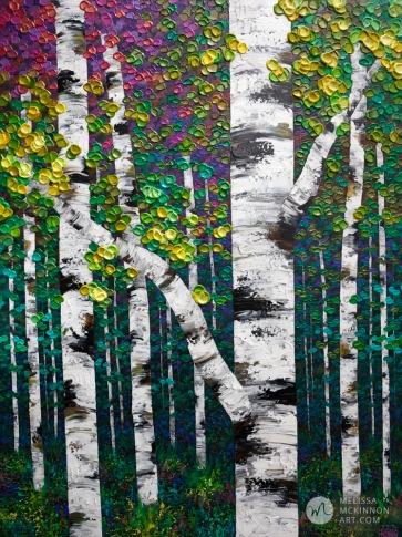 tree paintings on canvas, birch tree art, birch tree paintings, birch tree canvas, paintings of birch trees, aspen tree art, aspen tree paintings, tree paintings, tree art, paintings of trees, treescape, tree of life painting, fall painting, autumn painting, autumn art, fall art, landscape painting, landscape art, landscape artists, abstract landscape painting, abstract landscape, contemporary art, modern art paintings, scenery paintings, paintings of nature, nature paintings, nature art, landscape oil paintings, landscape acrylic paintings, cloud painting, cloud art, sky painting, sky art, prairie painting, prairie art, seascape, original art, original paintings, oil paintings, acrylic paintings, paintings gallery, canvas painting, beautiful landscape paintings, western art, western paintings, modern artist paintings, art gallery, Contemporary Artist, contemporary painting, original art, original paintings, oil paintings, oil paintings for sale, acrylic paintings, paintings with texture, impasto painting, Canadian artist, Canadian art, Canadian paintings, American artist, American artist, American paintings, large paintings,big paintings, large canvas paintings, large wall paintings, contemporary landscape painting, Contemporary painting, colourful painting, paintings for sale, canvas wall art, wall art canvas, canvas art, wall art decor, bedroom wall decor, bathroom wall decor, living room wall decor, kitchen wall decor, interiors, interior decorating, interior design, interior designer, home decor ideas, interior design ideas, living room ideas, home interior design, house decoration, Melissa McKinnon art, Melissa McKinnon paintings, Melissa McKinnon art.