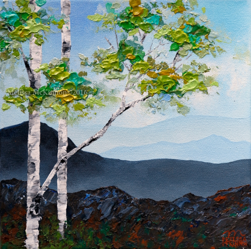 mountain painting; painting of rocky mountains; abstract landscape art; abstract landscape painting; mountain art; prairie painting; Canadian Rocky Mountains; Banff; Canmore; Lake Louise; sky; prairies; mountain; mountains; lake; river; water; prairies; Canadian Prairies; prairie fields; western art; Canadian western art,; western painting;sky paintings, paintings of clouds, sunset paintings, sunrise paintings, sky, clouds, sunset, sunrise, Aspen tree art painting, Birch Tree Painting, Birch Tree Art, Art of Alberta, Western art, Paintings of Fall, Autumn Paintings, paintings for sale, Decor, Interior design ideas, interior design inspiration, Calgary interior designer, interior design Calgary, Home, design, decor inspiration, interior styling, modern home, style, interiors, modern decor, home inspiration, interior decorating, Art In The Home, art, modern art, fine art,Canadian Western Art, Western artist, western painting, abstract landscape painting, abstract tree painting, Aspen Tree Art, Aspen Tree Paintings, bright colourful art, Autumn trees, Fall trees, Calgary artist, Canadian artist, Alberta Landscape Painter, Contemporary Alberta Artist, Alberta Landscape Painting, Calgary paintings, Calgary Fine Art gallery, Calgary, Alberta, Canada, Canadian Rocky Mountains, Banff, Canmore, Autumn aspen birch tree painting, colourful paintings, colourful art, tree art, colourful artwork, aspen tree, birch tree, artist to collect, original paintings, landscape paintings, oil paintings, acrylic paintings,tree paintings, paintings of trees, abstract paintings, abstract art, wall art, wall decor, interior design, home decor, interior designer, modern, contemporary, fine art, art, art gallery,contemporary landscape painting, contemporary landscape artist, contemporary art, contemporary painting, aspen artist, Melissa Mckinnon, Aspen paintings, Aspen tree art, Aspen tree artist, Autumn Aspens, Autumn birches, Aspens, Autumn leaves, Birches, Big paintings, large paintings, impa