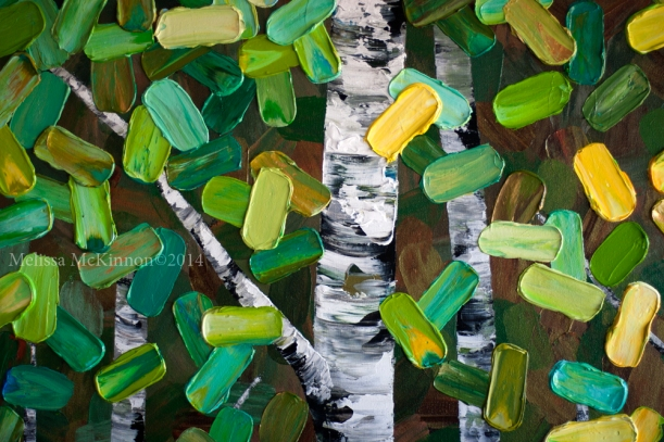 Autumn aspen birch tree painting, colourful paintings, colourful art, tree art, colourful artwork, aspen tree, birch tree, aspen tree art painting, aspen tree art painting, impasto, bright colours, Autumn trees, Red art painting, green art painting, blue art painting, orange art painting, turquoise art painting, black and white art painting, purple art painting, yellow art painting, aqua art painting, Calgary artist, Canadian artist, Alberta Landscape Painter, Contemporary Alberta Artist, Alberta Landscape Painting, Calgary paintings, Birch Tree Painting, Birch Tree Paintings, Art of Alberta, Western art, Canadian Western Art, Western artist, western painting, Aspen Tree Painting, Aspen Tree Paintings, Calgary Fine Art, Calgary, Alberta, Canada, Canadian Rocky Mountains, Banff, Canmore, abstract, Canada, Rockies, Art collector, artist to collect, original paintings, landscape paintings, oil paintings, acrylic paintings,tree paintings,paintings of trees, abstract paintings, abstract art, wall art, wall decor, modern, contemporary, fine art, art, art gallery,contemporary landscape painting, contemporary landscape artist, contemporary art, contemporary painting, aspen artist, Melissa Mckinnon, Aspen paintings,Aspen tree art, Aspen tree artist, Autumn Aspens, Autumn birches, Aspens, Autumn leaves, Birches, Big paintings, large paintings, impasto, thick paint, paintings with texture, palette knife, birch art, birch paintings, landscape painting commission, Painting Commission, Commission artist painter,custom painting, Aspen fine art, aqua art painting, tealart painting, turquoiseart painting, yellow art painting, green art painting, black and whiteart painting, blue art painting, bright colors, bright painting, colourful painting, colourful, paintings for sale, home decor trends, art gallery, art exhibit, new paintings, art shows, custom paintings, painting commission, paintings for sale.