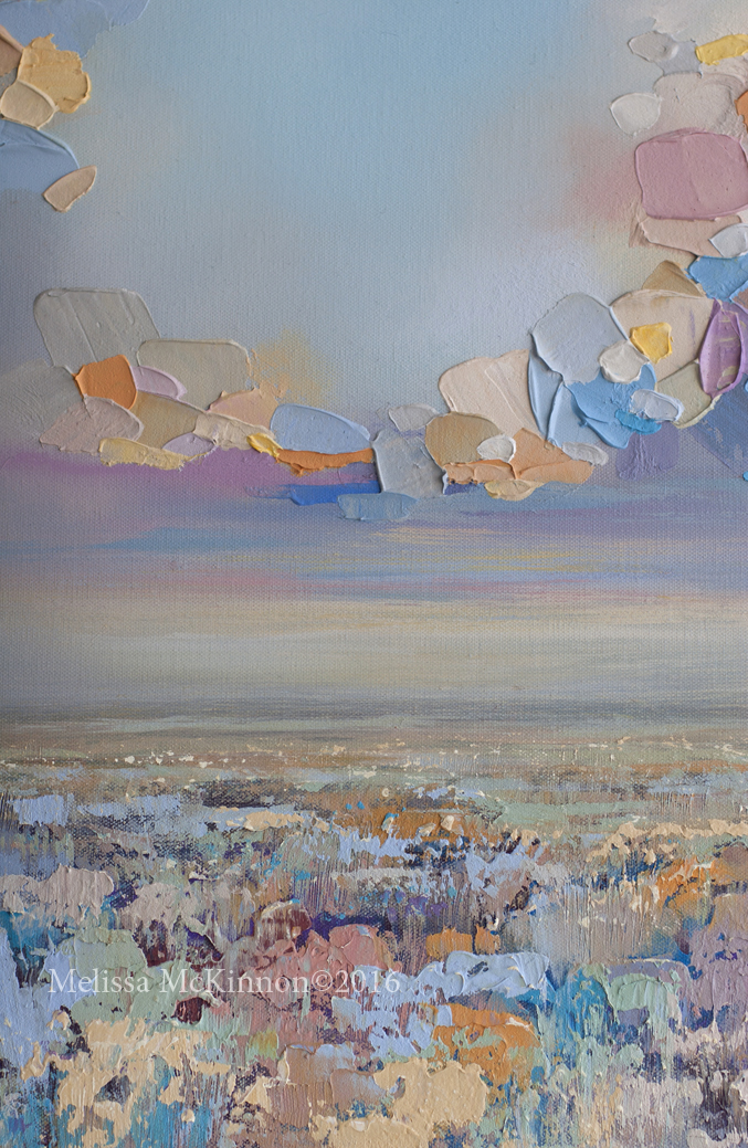 Colourful Prairie Mountain Cloud Sunset Painting by Canadian Contemporary Landscape Artist Painter Melissa McKinnon Western Art, fine art, Contemporary landscape paintings, abstract landscape art, landscapes, Prairie paintings, Western art, sky paintings, paintings of clouds, sunset paintings, sunrise paintings, sky, clouds, sunset, sunrise, sunset art sunrise, cloudy skies, blue skies, beach photography, ocean photography, sea, seascape, Seascape paintings, ocean,ocean art, beach, beaches, beach art, Ocean paintings, beach paintings,  art, paintings, Contemporary Art, Landscape Painting, Wall art, interior design, design inspiration, home decor, interior designer, paintings for sale, colourful art, Decor, Interior design ideas, interior design inspiration, Calgary interior designer, interior design Calgary, Home, design, decor inspiration, interior styling, modern home, style, interiors, modern decor, home inspiration, interior decorating, Art In The Home, art, wall art, wall decor, modern art,Calgary artist, Canadian artist, Alberta Landscape Painter, Contemporary Alberta Artist, Alberta Landscape Painting, Calgary paintings, Calgary Fine Art, Calgary, Alberta, Canada, Canadian Rocky Mountains, mountain art, mountain paintings, Banff, Canmore, Lake Louise, sky, prairies, mountain, mountains, lake, river, water, ocean, beach, playa, clouds, original paintings, landscape paintings, oil paintings, acrylic paintings, abstract paintings, abstract landscapes, national geographic landscapes, paintings of fields, field of flowers, modern art, contemporary landscape art, nature art, fine art, art, art gallery,contemporary landscape painting, Melissa Mckinnon, Big paintings, large paintings, impasto, thick paint, paintings with texture, palette knife painting, landscape painting commission, Painting Commission, Commission artist painter, custom art, custom painting, Aspen fine art, red art painting, aqua art painting, teal art painting, turquoise art painting, yellow art painting, green art painting, black and white art painting, fuchsia art painting, orange art painting, blue art painting, bright colors, bright painting, colourful painting, colourful, paintings for sale, home decor trends, art gallery,