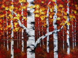 Aspen tree art painting, Birch Tree Painting, Birch Tree Art, Art of Alberta, Western art, Paintings of Fall, Autumn Paintings, paintings for sale, Decor, Interior design ideas, interior design inspiration, Calgary interior designer, interior design Calgary, Home, design, decor inspiration, interior styling, modern home, style, interiors, modern decor, home inspiration, interior decorating, Art In The Home, art, modern art, fine art,Canadian Western Art, Western artist, western painting, abstract landscape painting, abstract tree painting, Aspen Tree Art, Aspen Tree Paintings, bright colourful art, Autumn trees, Fall trees, Calgary artist, Canadian artist, Alberta Landscape Painter, Contemporary Alberta Artist, Alberta Landscape Painting, Calgary paintings, Calgary Fine Art gallery, Calgary, Alberta, Canada, Canadian Rocky Mountains, Banff, Canmore, Autumn aspen birch tree painting, colourful paintings, colourful art, tree art, colourful artwork, aspen tree, birch tree, artist to collect, original paintings, landscape paintings, oil paintings, acrylic paintings,tree paintings, paintings of trees, abstract paintings, abstract art, wall art, wall decor, interior design, home decor, interior designer, modern, contemporary, fine art, art, art gallery,contemporary landscape painting, contemporary landscape artist, contemporary art, contemporary painting, aspen artist, Melissa Mckinnon, Aspen paintings, Aspen tree art, Aspen tree artist, Autumn Aspens, Autumn birches, Aspens, Autumn leaves, Birches, Big paintings, large paintings, impasto, thick paint, paintings with texture, palette knife, birch art, birch paintings, landscape painting commission, Painting Commission, Commission artist painter, custom painting, Aspen fine art, Colorado art, Colorado paintings, Colorado artist, Ontario artist,bright colors, bright painting, colourful painting, colourful, paintings for sale, home decor trends, art gallery, Decor, Interior design ideas, interior design inspiration, Aspen tr