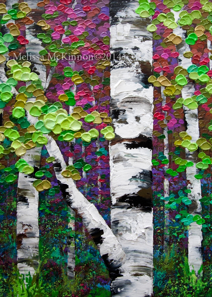 Aspen tree art painting, impasto, bright colours, Autumn trees, Red art painting, green art painting, blue art painting, orange art painting, turquoise art painting, black and white art painting, purple art painting, yellow art painting, aqua art painting, Calgary artist, Canadian artist, Alberta Landscape Painter, Contemporary Alberta Artist, Alberta Landscape Painting, Calgary paintings, Birch Tree Painting, Birch Tree Paintings, Art of Alberta, Western art, Canadian Western Art, Western artist, western painting, Aspen Tree Painting, Aspen Tree Paintings, Calgary Fine Art, Calgary, Alberta, Canada, Canadian Rocky Mountains, Banff, Canmore, abstract, Autumn aspen birch tree painting, colourful paintings, colourful art, tree art, colourful artwork, aspen tree, birch tree, aspen tree art painting, Canada, Rockies, Art collector, artist to collect, original paintings, landscape paintings, oil paintings, acrylic paintings,tree paintings,paintings of trees, abstract paintings, abstract art, wall art, wall decor, modern, contemporary, fine art, art, art gallery,contemporary landscape painting, contemporary landscape artist, contemporary art, contemporary painting, aspen artist, Melissa Mckinnon, Aspen paintings, Aspen tree art, Aspen tree artist, Autumn Aspens, Autumn birches, Aspens, Autumn leaves, Birches, Big paintings, large paintings, impasto, thick paint, paintings with texture, palette knife, birch art, birch paintings, landscape painting commission, Painting Commission, Commission artist painter, custom painting, Aspen fine art, aqua art painting, teal art painting, turquoise art painting, yellow art painting, green art painting, black and white art painting, blue art painting, bright colors, bright painting, colourful painting, colourful, paintings for sale, home decor trends, art gallery, art exhibit, new paintings, art shows, custom paintings, painting commission, paintings for sale. Decor, Interior design ideas,