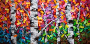 Aspen tree art painting, Birch Tree Painting, Birch Tree Art, Art of Alberta, Western art, Canadian Western Art, Western artist, western painting, abstract landscape painting, abstract tree painting, Aspen Tree Art, Aspen Tree Paintings, bright colourful art, Autumn trees, Fall trees, Calgary artist, Canadian artist, Alberta Landscape Painter, Contemporary Alberta Artist, Alberta Landscape Painting, Calgary paintings, Calgary Fine Art gallery, Calgary, Alberta, Canada, Canadian Rocky Mountains, Banff, Canmore, Autumn aspen birch tree painting, colourful paintings, colourful art, tree art, colourful artwork, aspen tree, birch tree, artist to collect, original paintings, landscape paintings, oil paintings, acrylic paintings,tree paintings, paintings of trees, abstract paintings, abstract art, wall art, wall decor, interior design, home decor, interior designer, modern, contemporary, fine art, art, art gallery,contemporary landscape painting, contemporary landscape artist, contemporary art, contemporary painting, aspen artist, Melissa Mckinnon, Aspen paintings, Aspen tree art, Aspen tree artist, Autumn Aspens, Autumn birches, Aspens, Autumn leaves, Birches, Big paintings, large paintings, impasto, thick paint, paintings with texture, palette knife, birch art, birch paintings, landscape painting commission, Painting Commission, Commission artist painter, custom painting, Aspen fine art, Colorado art, Colorado paintings, Colorado artist, Ontario artist,bright colors, bright painting, colourful painting, colourful, paintings for sale, home decor trends, art gallery, Decor, Interior design ideas, interior design inspiration, Aspen tree forest painting, birch tree painting, birch tree paintings, Autumn Aspen trees, Aspen forest, Aspen landscape, Aspen tree art, Aspen tree artist, Aspen tree paintings, Autumn, Red art painting, green art painting, blue art painting, orange art painting, turquoise art painting, black and white art painting, purple art painting, yellow art painting, aqua art painting,