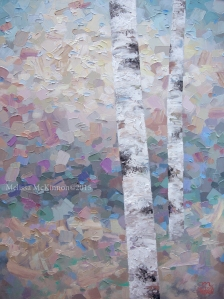 Aspen tree art painting, Birch Tree Painting, Birch Tree Art, winter painting, winter trees, winter landscape, abstract winter landscape painting, Canadian winter, snow painting, Art of Alberta, Western art, Canadian Western Art, Western artist, western painting, abstract landscape painting, abstract tree painting, Aspen Tree Art, Aspen Tree Paintings, bright colourful art, Autumn trees, Fall trees, Calgary artist, Canadian artist, Alberta Landscape Painter, Contemporary Alberta Artist, Alberta Landscape Painting, Calgary paintings, Calgary Fine Art gallery, Calgary, Alberta, Canada, Canadian Rocky Mountains, Banff, Canmore, Autumn aspen birch tree painting, colourful paintings, colourful art, tree art, colourful artwork, aspen tree, birch tree, artist to collect, original paintings, landscape paintings, oil paintings, acrylic paintings,tree paintings, paintings of trees, abstract paintings, abstract art, wall art, wall decor, interior design, home decor, interior designer, modern, contemporary, fine art, art, art gallery,contemporary landscape painting, contemporary landscape artist, contemporary art, contemporary painting, aspen artist, Melissa Mckinnon, Aspen paintings, Aspen tree art, Aspen tree artist, Autumn Aspens, Autumn birches, Aspens, Autumn leaves, Birches, Big paintings, large paintings, impasto, thick paint, paintings with texture, palette knife, birch art, birch paintings, landscape painting commission, Painting Commission, Commission artist painter, custom painting, Aspen fine art, Colorado art, Colorado paintings, Colorado artist, Ontario artist,bright colors, bright painting, colourful painting, colourful, paintings for sale, home decor trends, art gallery, Decor, Interior design ideas, interior design inspiration, Aspen tree forest painting, birch tree painting, birch tree paintings, Autumn Aspen trees, Aspen forest, Aspen landscape, Aspen tree art, Aspen tree artist, Aspen tree paintings, Autumn, Red art painting, green art painting, blue art painting, orange art painting, turquoise art painting, black and white art painting, purple art painting, yellow art painting, aqua art painting,