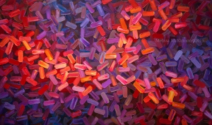 abstract art, modern painting art, contemporary art, fine art, art, contemporary abstract painting, Contemporary abstract artist, contemporary art, contemporary painting, bright colors, colourful paintings, colourful, colourful art, pastel colours, Calgary artist, Canadian art, artist to collect, top artist, Calgary paintings, interior design, wall art, wall decor, decor, style, home decor, abstract paintings, abstract art, abstract artist, flower painting, flower art, abstract flower, pink, red art, purple art, fuchsia art, yellow art, colourful art, colourful painting, bright colour, acrylic paintings, original paintings, Calgary, Alberta, Canada, art gallery, contemporary art gallery, Canadian art. Paintings for sale, art gallery, art exhibit, big paintings, large paintings, impasto paintings, paintings with impasto, thick paint, palette knife paintings, painting commission, commissioned artist, Artist who does commissions, Melissa Mckinnon, Fine Art paintings, red, purple, orange, fuchsia, pink, neon colour painting art, fluorescent colour, yellow, blue art painting, turquoise art painting, green art painting, teal, new paintings, Custom paintings, painting commission, paintings for sale, art prints, paintings on canvas, interior designer, Calgary, Alberta, Canada, Calgary artist, Canadian artist, Alberta Landscape Painter, Contemporary Alberta Artist, Alberta Landscape Painting, Calgary paintings, Calgary Fine Art, Calgary, Alberta, Canada, paintings of flowers, floral paintings, flower art, abstract painting, Canada, Art collector, artist to collect, original paintings, landscape paintings, oil paintings, acrylic paintings.