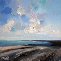 sea, seascape,Seascape paintings, ocean,ocean art, beach, beaches, beach art, Ocean paintings, beach paintings, sky paintings, paintings of clouds, sunset paintings, sunrise paintings, sky, clouds, sunset, sunrise, art, paintings, Contemporary Art, Landscape Painting, Wall art, interior design, design inspiration, home decor, interior designer, Calgary paintings, Calgary Fine Art, Rocky Mountain painting, Banff art gallery, Banff paintings, Canmore art, Calgary artist, Calgary art gallery, Canadian artist, Alberta artist, Alberta painting, abstract art, abstract artist, modern art, acrylic Paintings, oil paintings, Abstract paintings, paintings with texture, abstract art, wall decor, modern art, fine art, art,contemporary landscape painting, contemporary landscape artist, Contemporary painting, colourful painting, paintings for sale, Decor, Interior design ideas, interior design inspiration, Calgary interior designer, interior design Calgary, Home, design, decor inspiration, interior styling, modern home, style, interiors, modern decor, home inspiration, interior decorating, Art In The Home, Nature lover, nature,