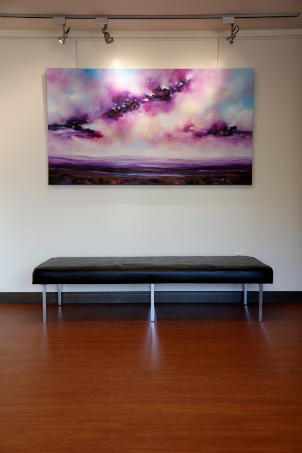 cloud painting, cloud art, sky painting, sky art, sunset painting, sunset art, sunrise painting, sunrise art,landscape painting, landscape art, landscape artists, abstract landscape painting, abstract landscape, contemporary art, modern art paintings, scenery paintings, paintings of nature, nature paintings, nature art, landscape oil paintings, landscape acrylic paintings, mountain painting, mountain art, lake painting, lake art, prairie painting, prairie art, seascape, original art, original paintings, oil paintings, acrylic paintings, paintings gallery, canvas painting, beautiful landscape paintings, western art, western paintings, modern artist paintings, art gallery, Contemporary Artist, contemporary painting, original art, original paintings, oil paintings, oil paintings for sale, acrylic paintings, paintings with texture, impasto painting, Canadian artist, Canadian art, Canadian paintings, American artist, American artist, American paintings, large paintings,big paintings, large canvas paintings, large wall paintings, contemporary landscape painting, Contemporary painting, colourful painting, paintings for sale, canvas wall art, wall art canvas, canvas art, wall art decor, bedroom wall decor, bathroom wall decor, living room wall decor, kitchen wall decor, interiors, interior decorating, interior design, interior designer, home decor ideas, interior design ideas, living room ideas, home interior design, house decoration, Melissa McKinnon art, Melissa McKinnon paintings, Melissa McKinnon art