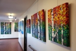 tree art, tree painting, aspen trees, birch trees, cloud painting, cloud art, sky painting, sky art, sunset painting, sunset art, sunrise painting, sunrise art,landscape painting, landscape art, landscape artists, abstract landscape painting, abstract landscape, contemporary art, modern art paintings, scenery paintings, paintings of nature, nature paintings, nature art, landscape oil paintings, landscape acrylic paintings, mountain painting, mountain art, lake painting, lake art, prairie painting, prairie art, seascape, original art, original paintings, oil paintings, acrylic paintings, paintings gallery, canvas painting, beautiful landscape paintings, western art, western paintings, modern artist paintings, art gallery, Contemporary Artist, contemporary painting, original art, original paintings, oil paintings, oil paintings for sale, acrylic paintings, paintings with texture, impasto painting, Canadian artist, Canadian art, Canadian paintings, American artist, American artist, American paintings, large paintings,big paintings, large canvas paintings, large wall paintings, contemporary landscape painting, Contemporary painting, colourful painting, paintings for sale, canvas wall art, wall art canvas, canvas art, wall art decor, bedroom wall decor, bathroom wall decor, living room wall decor, kitchen wall decor, interiors, interior decorating, interior design, interior designer, home decor ideas, interior design ideas, living room ideas, home interior design, house decoration, Melissa McKinnon art, Melissa McKinnon paintings, Melissa McKinnon art