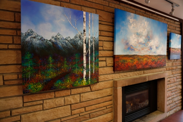 mountain art, mountain painting, rocky mountain art, cloud painting, cloud art, sky painting, sky art, sunset painting, sunset art, sunrise painting, sunrise art,landscape painting, landscape art, landscape artists, abstract landscape painting, abstract landscape, contemporary art, modern art paintings, scenery paintings, paintings of nature, nature paintings, nature art, landscape oil paintings, landscape acrylic paintings, mountain painting, mountain art, lake painting, lake art, prairie painting, prairie art, seascape, original art, original paintings, oil paintings, acrylic paintings, paintings gallery, canvas painting, beautiful landscape paintings, western art, western paintings, modern artist paintings, art gallery, Contemporary Artist, contemporary painting, original art, original paintings, oil paintings, oil paintings for sale, acrylic paintings, paintings with texture, impasto painting, Canadian artist, Canadian art, Canadian paintings, American artist, American artist, American paintings, large paintings,big paintings, large canvas paintings, large wall paintings, contemporary landscape painting, Contemporary painting, colourful painting, paintings for sale, canvas wall art, wall art canvas, canvas art, wall art decor, bedroom wall decor, bathroom wall decor, living room wall decor, kitchen wall decor, interiors, interior decorating, interior design, interior designer, home decor ideas, interior design ideas, living room ideas, home interior design, house decoration, Melissa McKinnon art, Melissa McKinnon paintings, Melissa McKinnon art